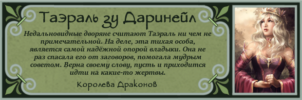 http://sh.uploads.ru/KynqT.png