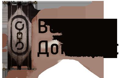 http://sh.uploads.ru/L914T.png