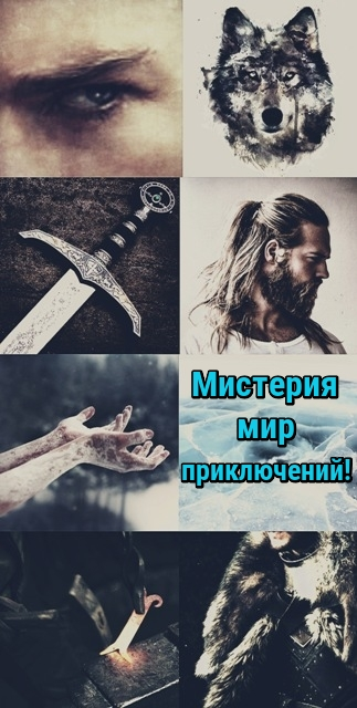 http://sh.uploads.ru/L9Z14.jpg