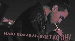 http://sh.uploads.ru/LAlMe.jpg