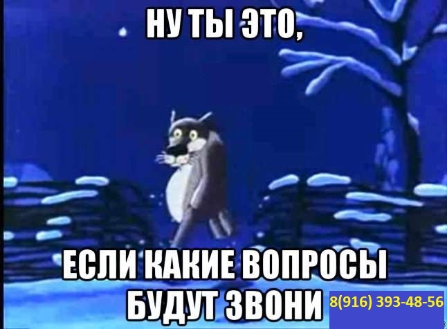 http://sh.uploads.ru/LC8RM.jpg