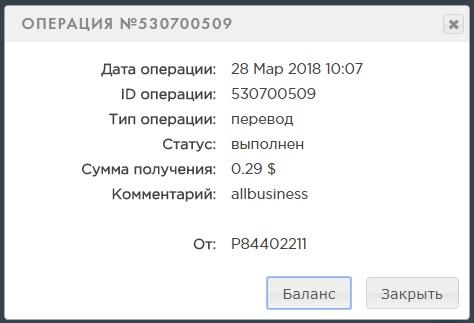 http://sh.uploads.ru/LHdY7.jpg