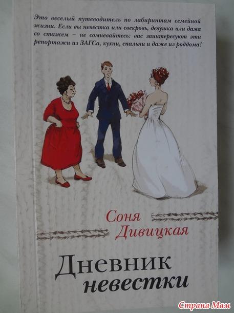 http://sh.uploads.ru/LN9S4.jpg