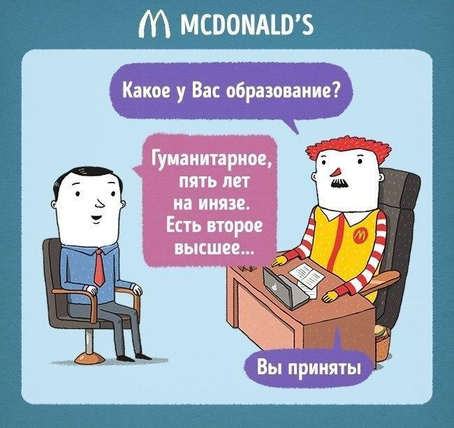 http://sh.uploads.ru/LUq3m.jpg