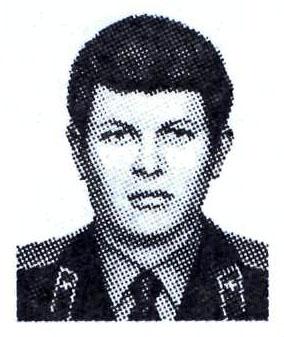 http://sh.uploads.ru/LVxAp.jpg