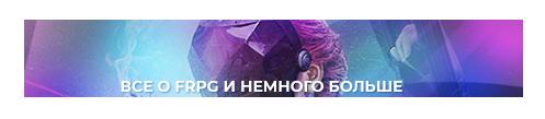 http://sh.uploads.ru/LYzZU.png