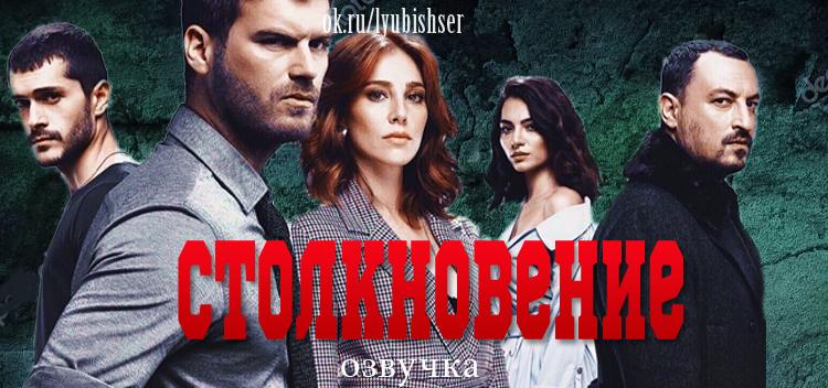 http://sh.uploads.ru/LgCFe.jpg