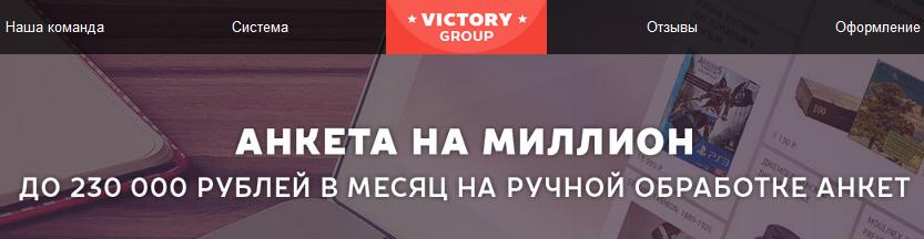 http://sh.uploads.ru/Liaqn.png