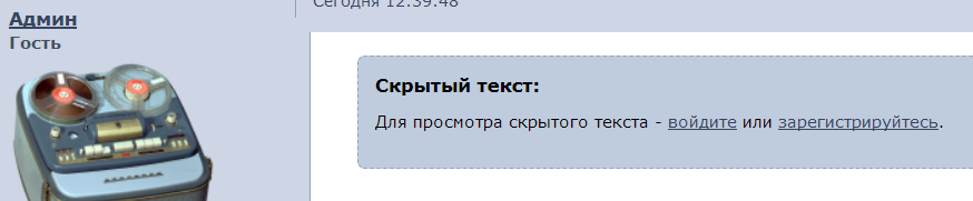 http://sh.uploads.ru/Lkaly.png