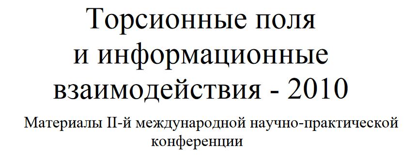 http://sh.uploads.ru/LntGz.png