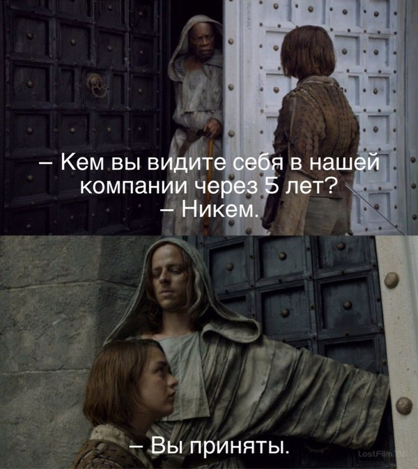http://sh.uploads.ru/LpRev.jpg