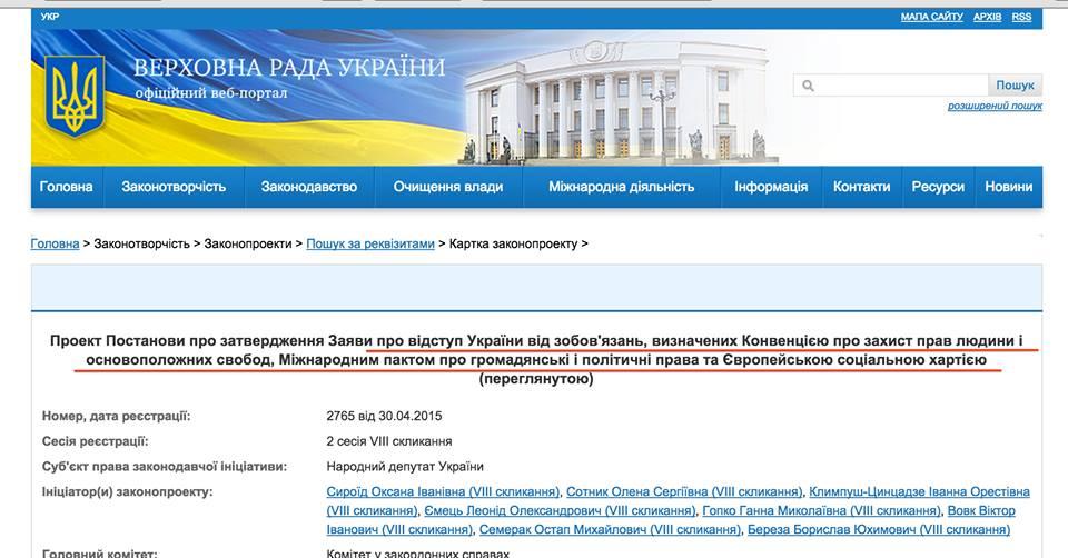 http://sh.uploads.ru/LsVZU.jpg