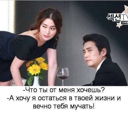 http://sh.uploads.ru/LtkCH.jpg