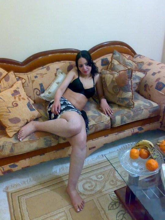 http://sh.uploads.ru/LwuJ6.jpg