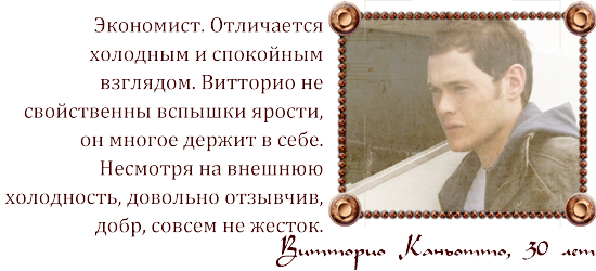 http://sh.uploads.ru/LxqpC.png