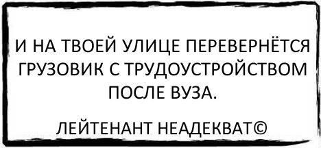 http://sh.uploads.ru/M7ezQ.jpg