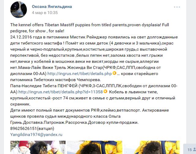 http://sh.uploads.ru/M9ysr.png