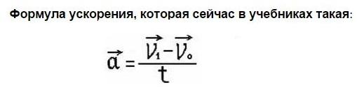 http://sh.uploads.ru/MGdwx.jpg