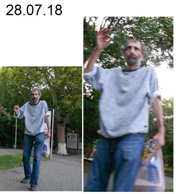 http://sh.uploads.ru/MNYxp.jpg