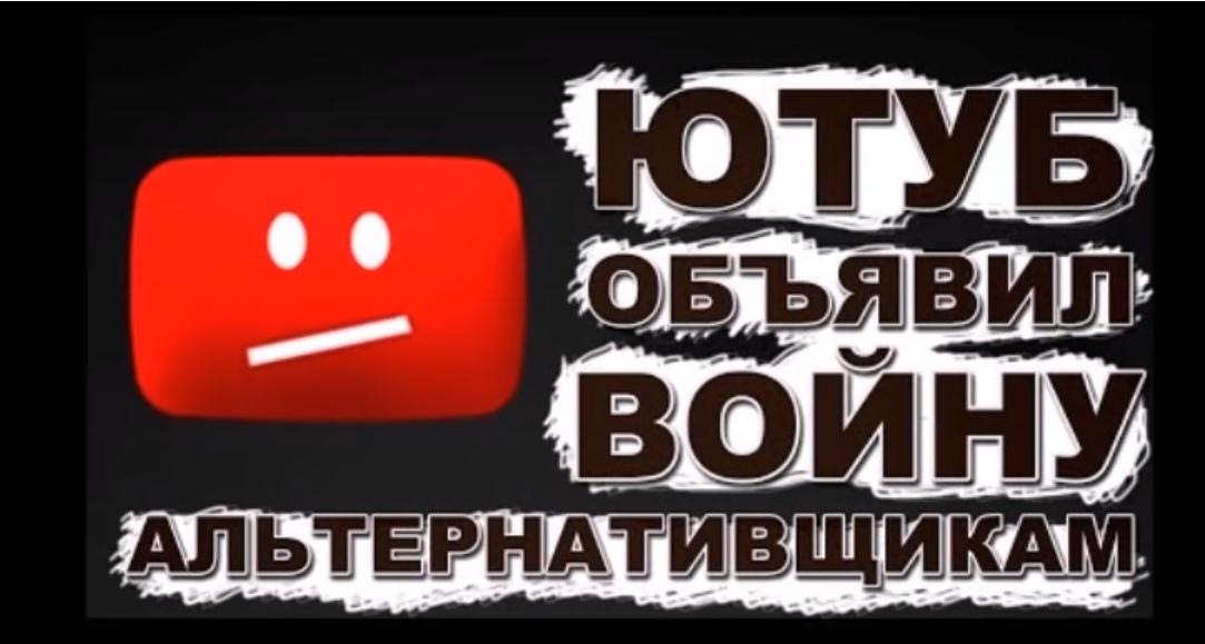 http://sh.uploads.ru/MPLRl.jpg