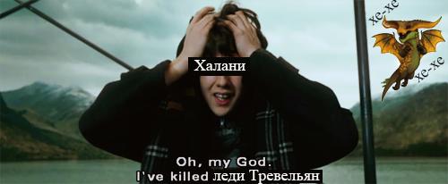 http://sh.uploads.ru/MPuZm.png
