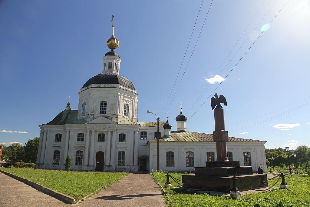 http://sh.uploads.ru/MTGih.jpg