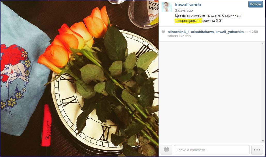 http://sh.uploads.ru/MUJAd.jpg