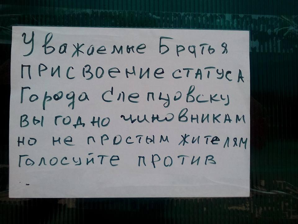 http://sh.uploads.ru/MUvVZ.jpg