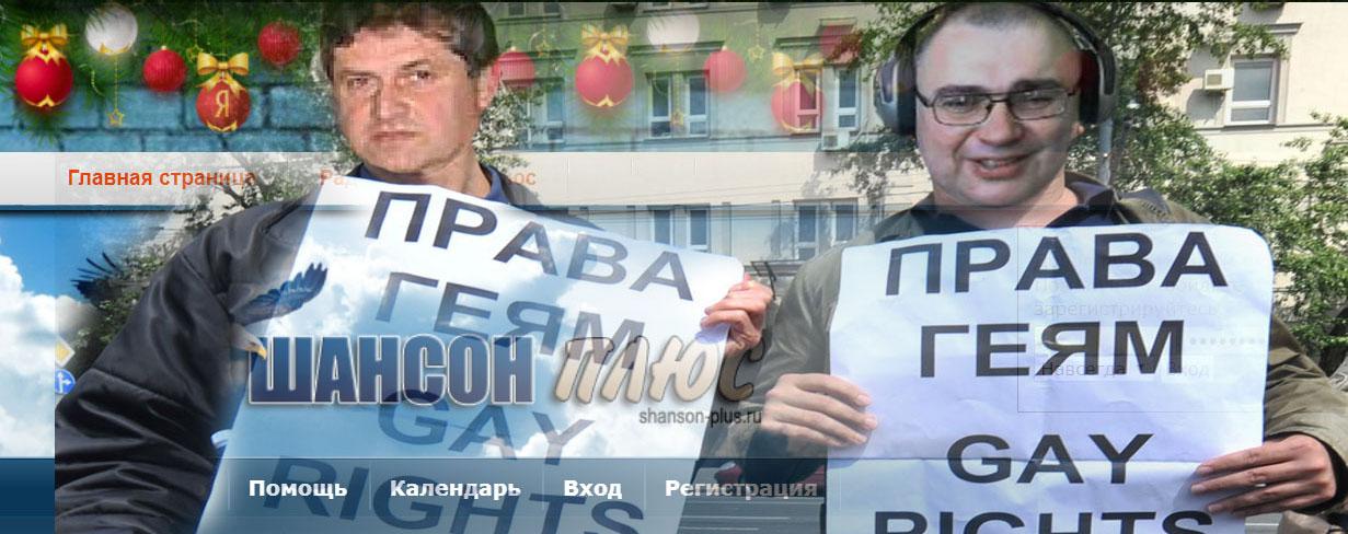 http://sh.uploads.ru/MV6m1.jpg