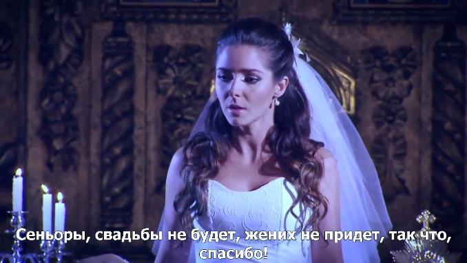 http://sh.uploads.ru/MZJps.jpg