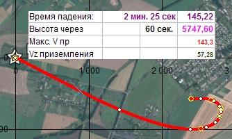 http://sh.uploads.ru/MbAYy.jpg