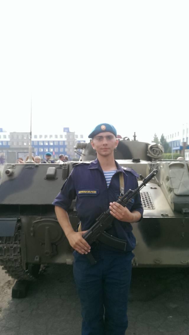 http://sh.uploads.ru/Md92s.jpg