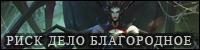 http://sh.uploads.ru/MgYfF.png