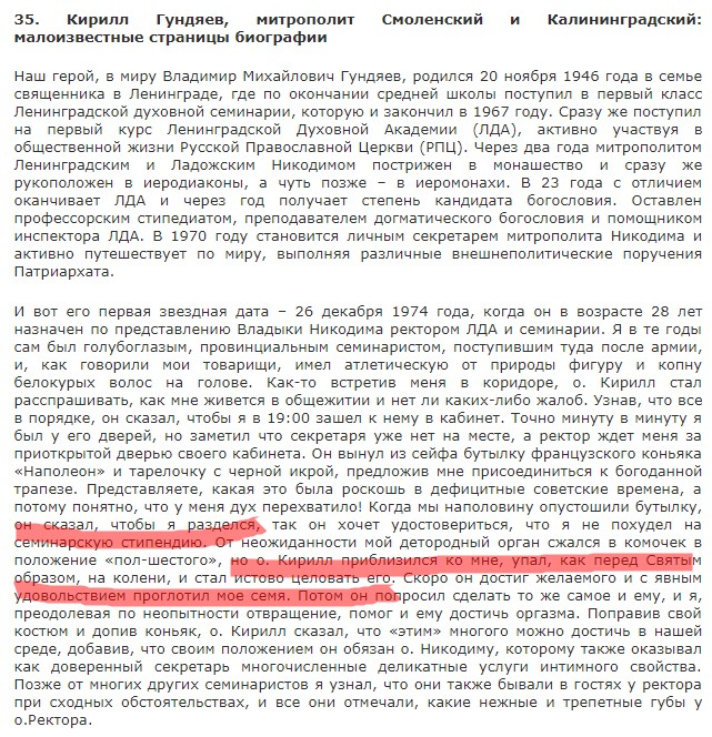 http://sh.uploads.ru/MkPTs.jpg