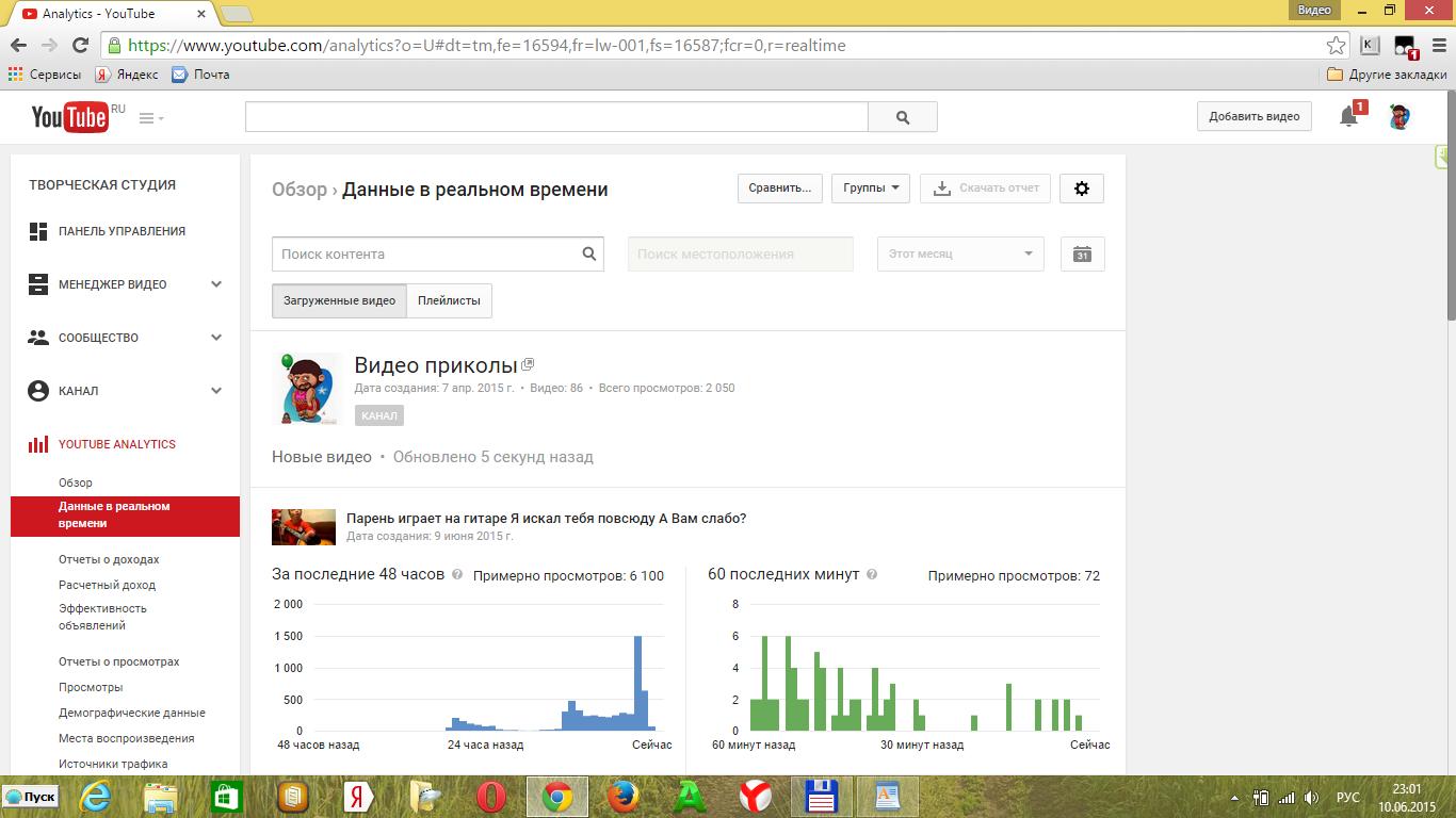 http://sh.uploads.ru/MlCJ8.png
