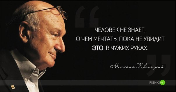 http://sh.uploads.ru/MmPfy.jpg
