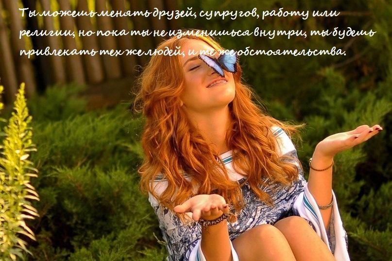 http://sh.uploads.ru/MmWEw.jpg