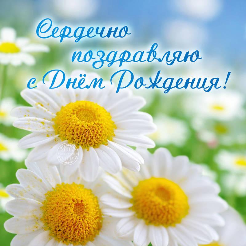 http://sh.uploads.ru/MmtSN.jpg