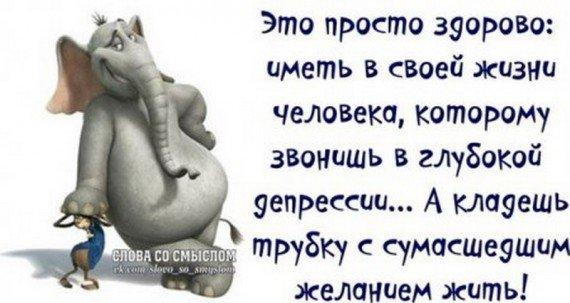 http://sh.uploads.ru/MpCkT.jpg