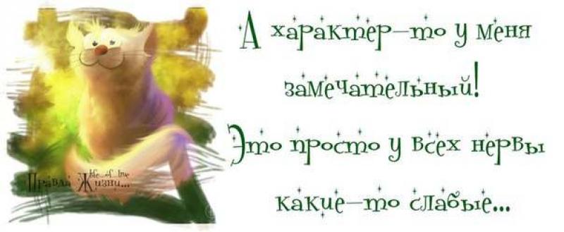 http://sh.uploads.ru/Mw4yD.jpg