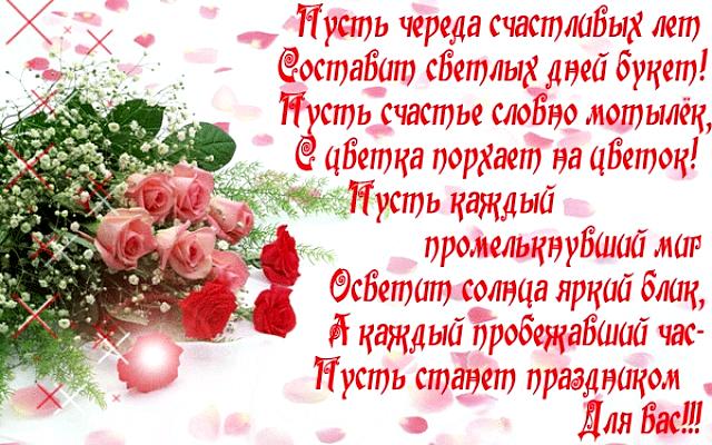 http://sh.uploads.ru/MxS4G.png