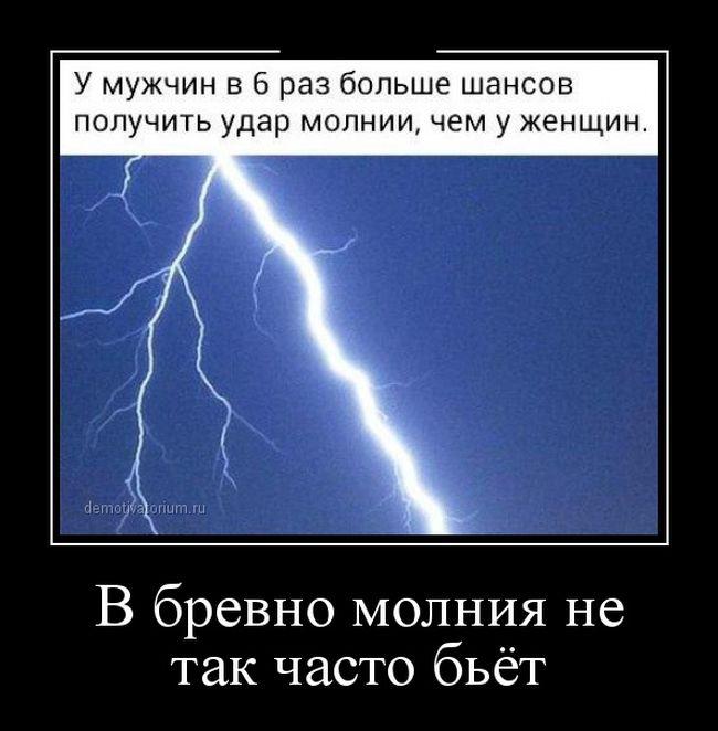 http://sh.uploads.ru/MzNxB.jpg