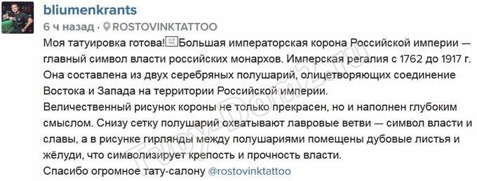 http://sh.uploads.ru/N08I5.jpg