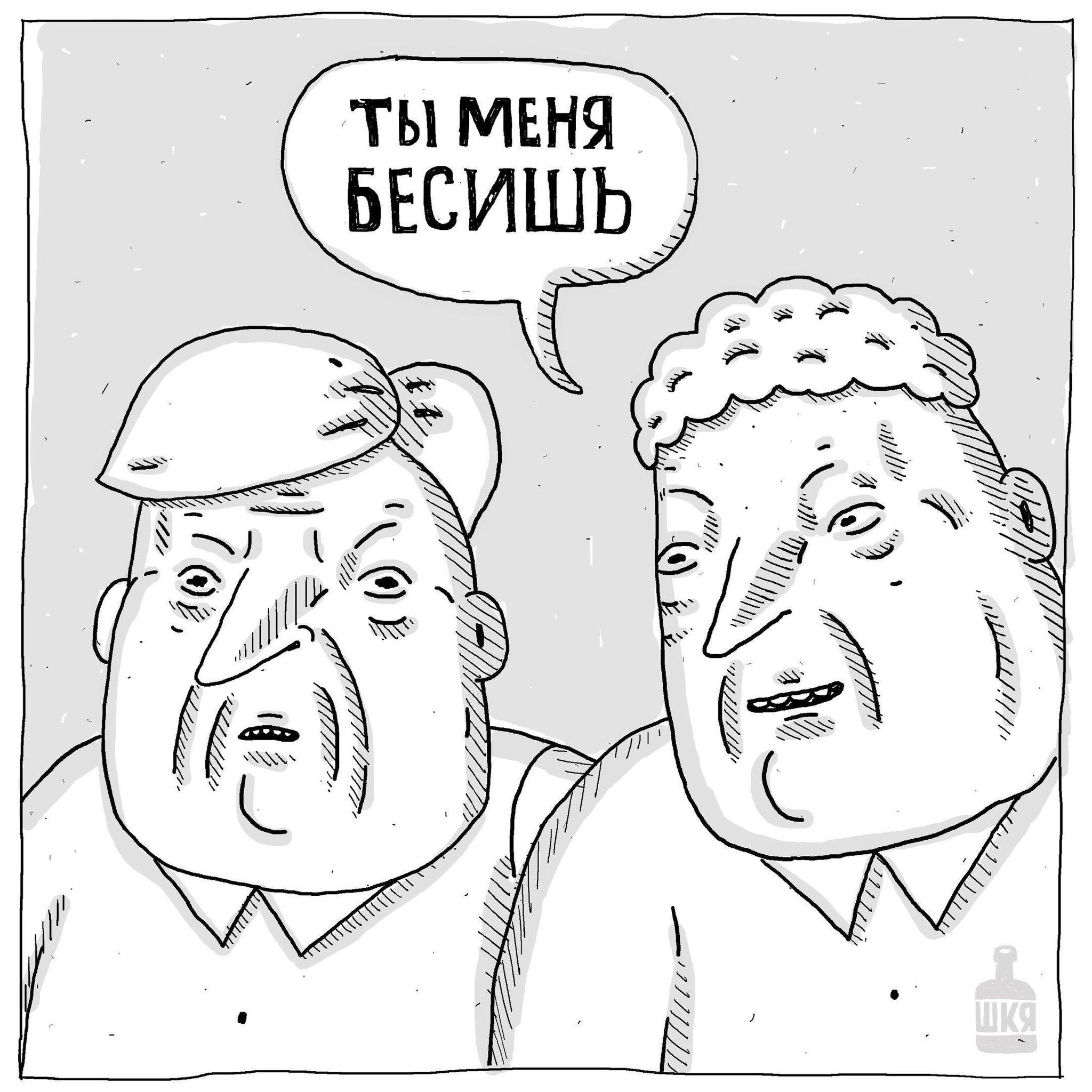 http://sh.uploads.ru/N3Qif.jpg