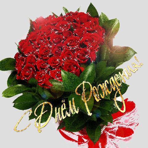 http://sh.uploads.ru/N57O4.jpg