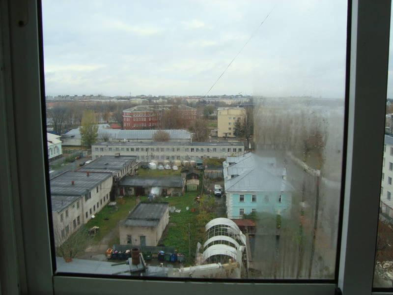 http://sh.uploads.ru/N5AiW.jpg