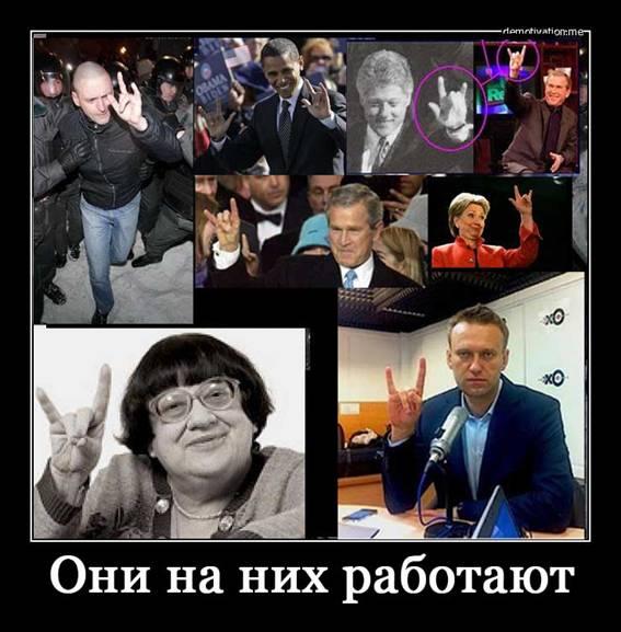 http://sh.uploads.ru/N8nvk.jpg