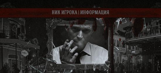 http://sh.uploads.ru/NEPuJ.png