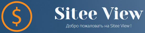 http://sh.uploads.ru/NIdyY.png
