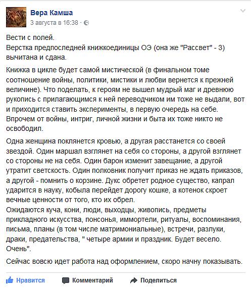 http://sh.uploads.ru/NIsdy.jpg